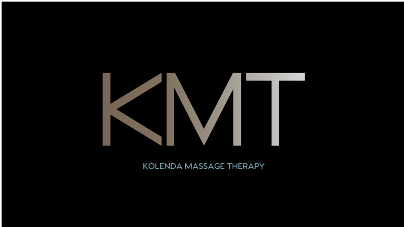 Kolenda Massage Therapy